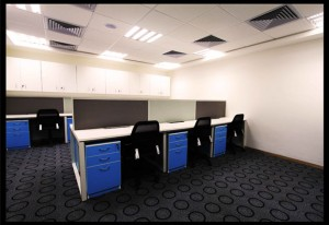 Office-Space-Bangalore
